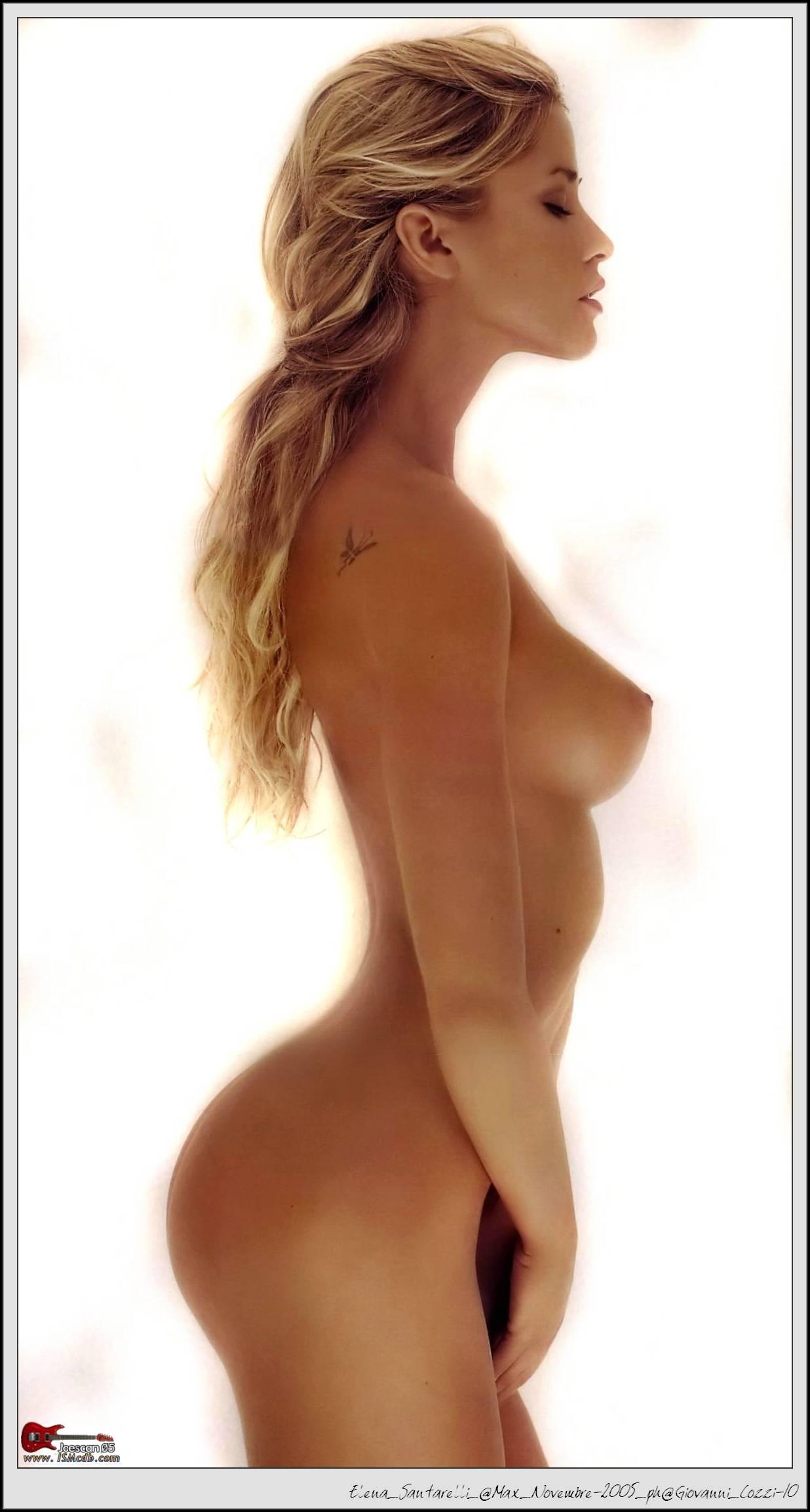 Фото голых девушек профиль киски ласкают